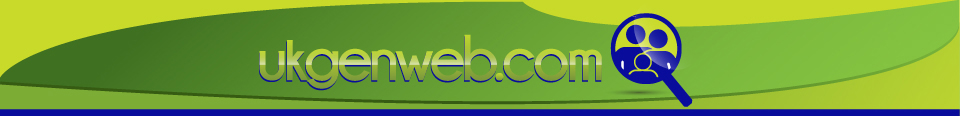 genealogy ancestors ancestry irish ireland england scotland wales british english  scottish welsh family search online information death birth marriage records web access lost friend relative genealogy ancestors ancestry irish ireland england scotland wales british english scottish welsh family search online information death birth marriage records web access lost friend relative genealogy ancestors ancestry irish ireland england scotland wales british english scottish welsh family search online information death birth marriage records web access lost friend relative